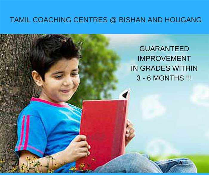 coaching-centres